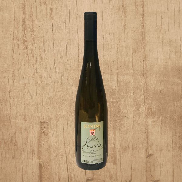 Pinot-Gris-Emerlin-2019-Cave-Sontag.jpg