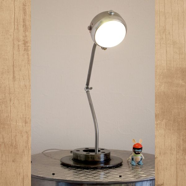 lampe-pixar-1-1secondtemps.jpg