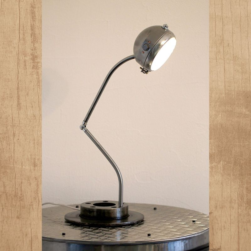 lampe-pixar-2-1secondtemps.jpg