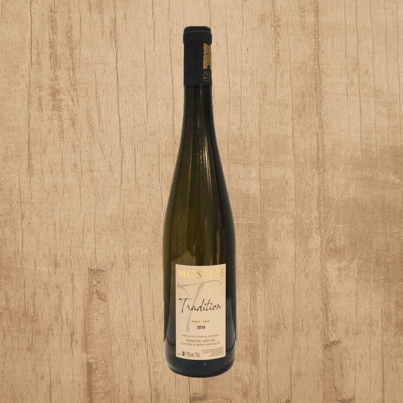 Pinot-Gris-Tradition-2019-Cave-Sontag.jpg